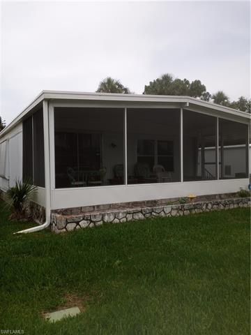 15100 Meadow Cir, Fort Myers, FL 33908