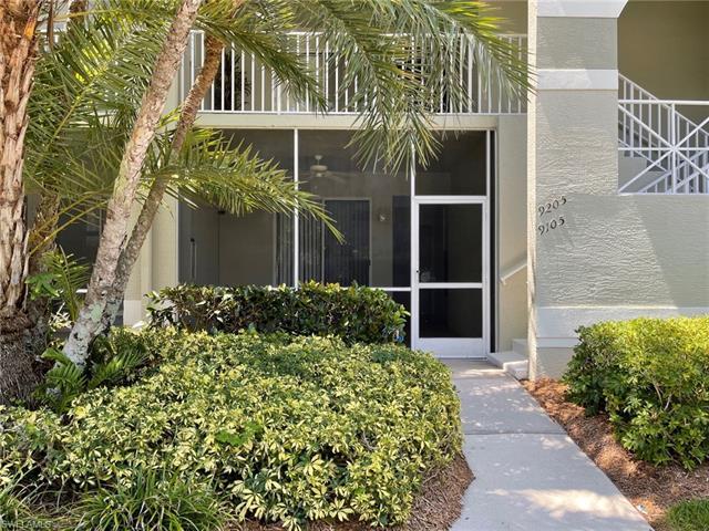 26961 Clarkston Dr 9105, Bonita Springs, FL 34135