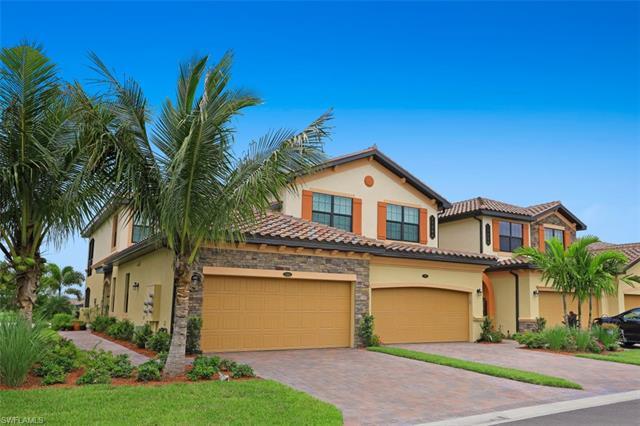 17390 Cherrywood Ct 7001, Bonita Springs, FL 34135