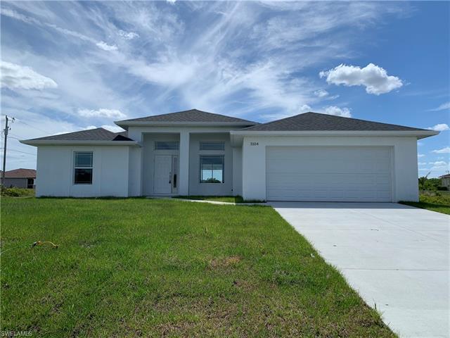 3806 40th St Sw, Lehigh Acres, FL 33976