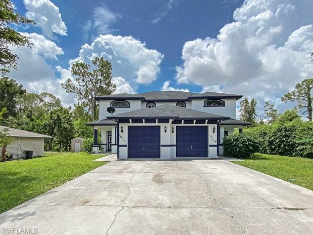 18701/703 Bartow Blvd, Fort Myers, FL 33967