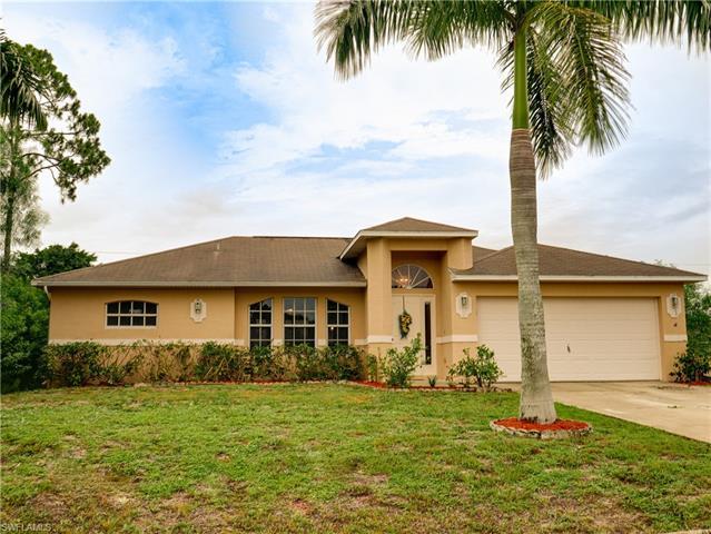 9091 Morris Rd, Fort Myers, FL 33967