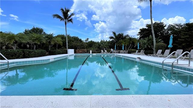 4811 Island Pond Ct 803, Bonita Springs, FL 34134