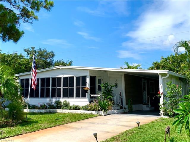 26075 Countess Ln, Bonita Springs, FL 34135