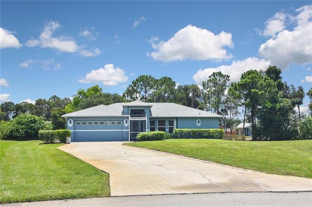 9180 Frank Rd, Fort Myers, FL 33967