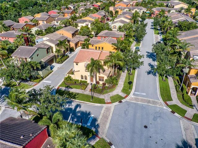 11948 Tulio Way 2604, Fort Myers, FL 33912