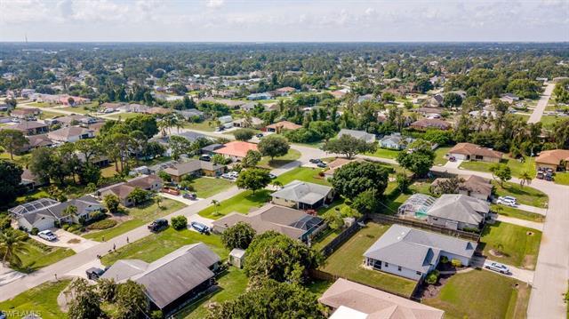 17548 Fuchsia Rd, Fort Myers, FL 33967