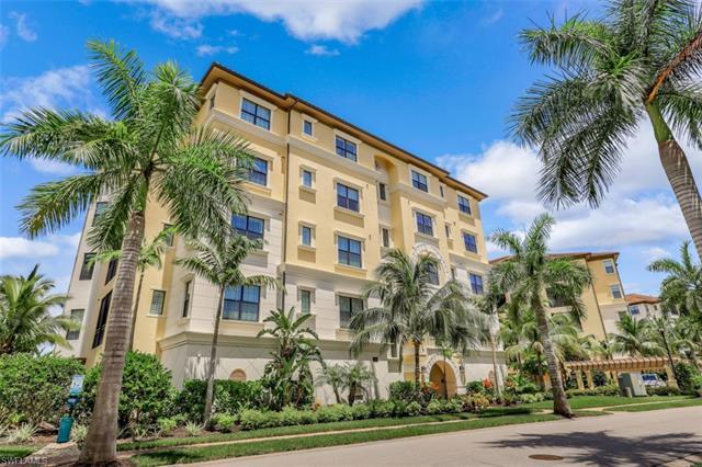 4770 Via Del Corso Ln 302, Bonita Springs, FL 34134