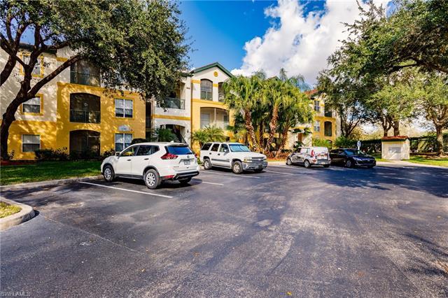 11480 Villa Grand 122, Fort Myers, FL 33913
