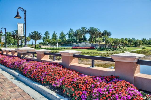 9333 Tulipano Ter, Naples, FL 34119