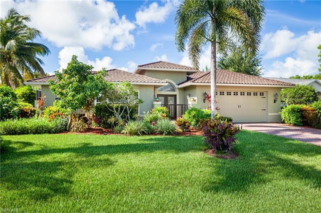 9844 Alhambra Ln, Bonita Springs, FL 34135