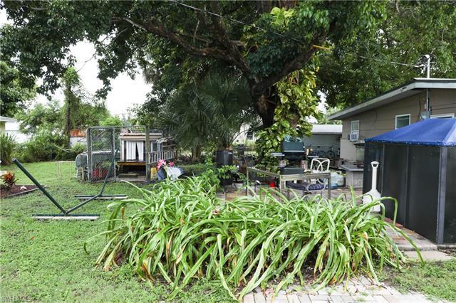 27800 Imperial Pky, Bonita Springs, FL 34135