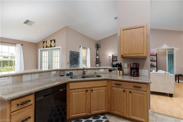 17269 Oriole Rd, Fort Myers, FL 33967