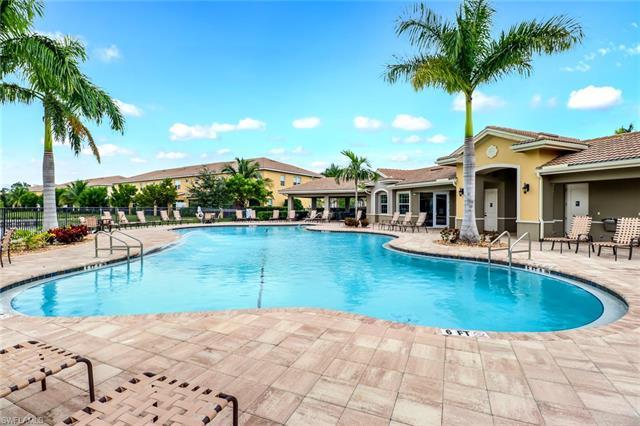 10816 Alvara Way, Bonita Springs, FL 34135