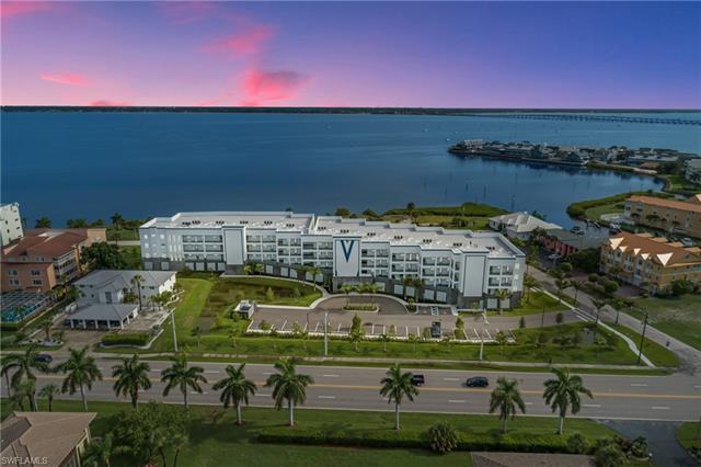 1425 Park Beach Cir 124, Punta Gorda, FL 33950