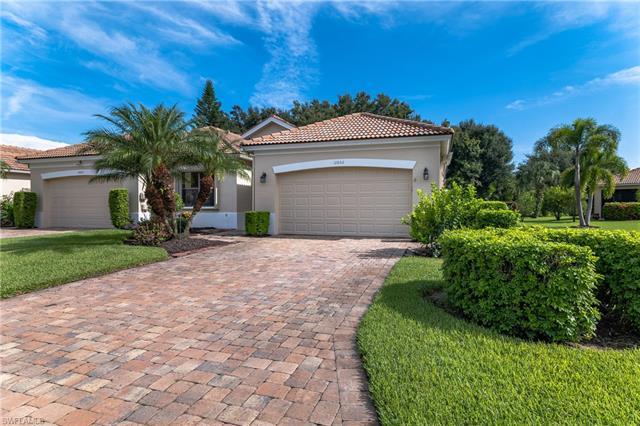 12802 Maiden Cane Ln, Bonita Springs, FL 34135