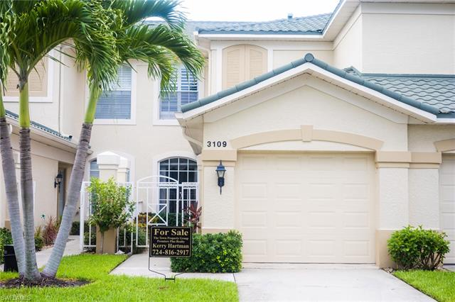 14541 Grande Cay Cir 3109, Fort Myers, FL 33908