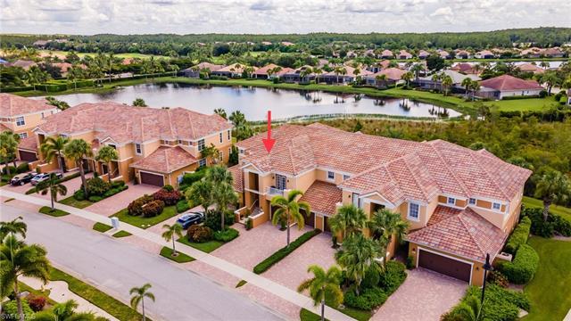13033 Pennington Pl 201, Fort Myers, FL 33913