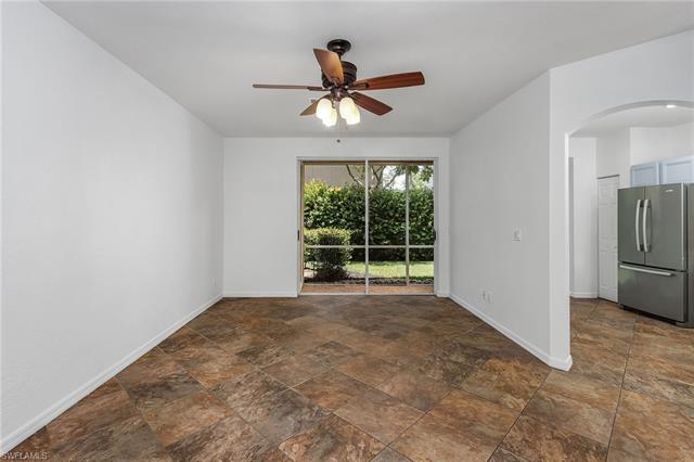17549 Cherry Ridge Ln, Fort Myers, FL 33967