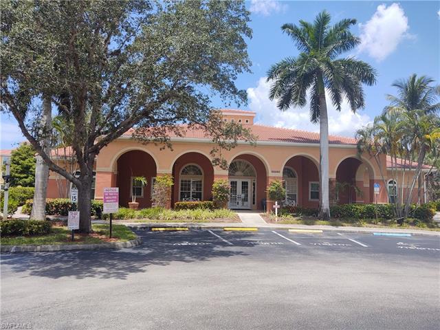 23710 Walden Center Dr 302, Estero, FL 34134