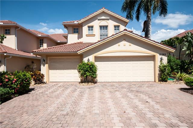 16261 Coco Hammock Way 201, Fort Myers, FL 33908