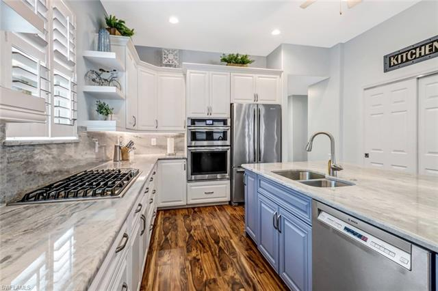 12990 Turtle Cove Trl, North Fort Myers, FL 33903