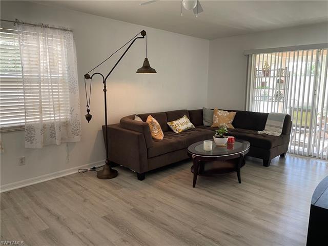 26734 Little John Ct 1, Bonita Springs, FL 34135