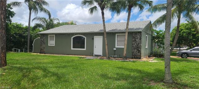 18635 Birch Rd, Fort Myers, FL 33967