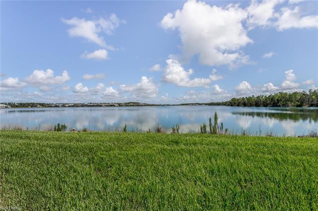 19381 Aqua Shore Dr, Fort Myers, FL 33913