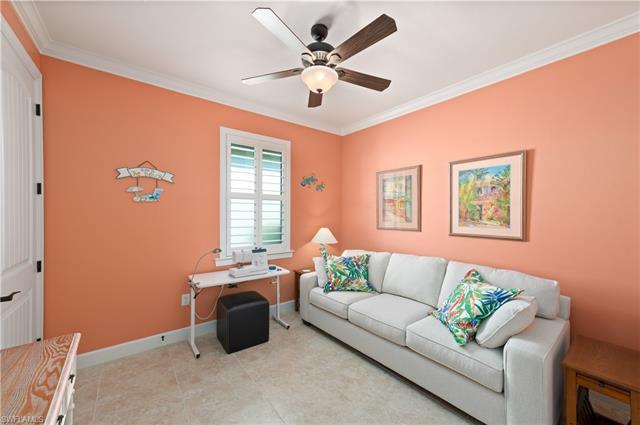 20812 Corkscrew Shores Blvd, Estero, FL 33928