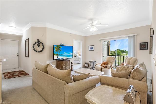 11490 Villa Grand 221, Fort Myers, FL 33913