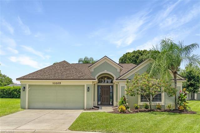 13205 Highland Chase Pl, Fort Myers, FL 33913