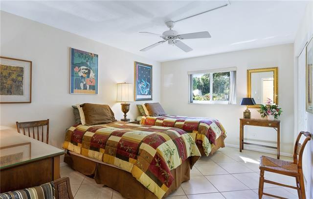 27249 Pullen Ave 4, Bonita Springs, FL 34135