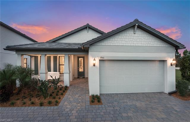 3901 Spotted Eagle Way, Fort Myers, FL 33966
