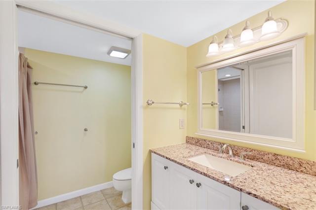 26371 Hickory Blvd 402, Bonita Springs, FL 34134