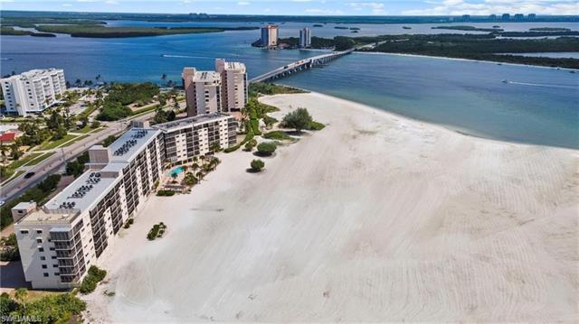 8350 Estero Blvd 321, Fort Myers Beach, FL 33931