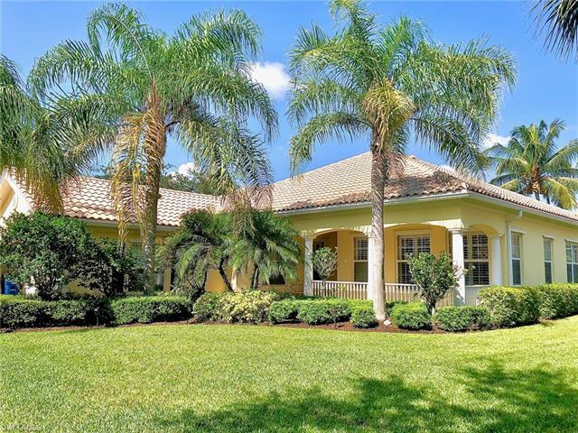 15355 Scrub Jay Ln, Bonita Springs, FL 34135