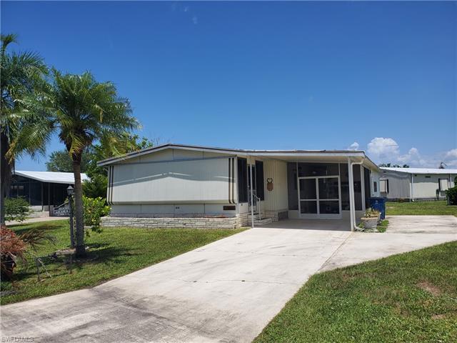 4696 Pago Pago Ln, Bonita Springs, FL 34134