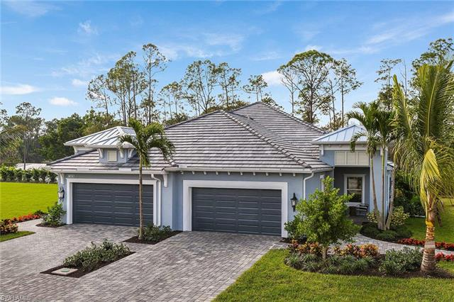 11623 Solano Dr, Fort Myers, FL 33966
