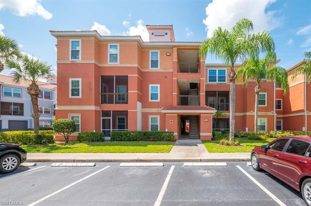 23680 Walden Center Dr 204, Estero, FL 34134