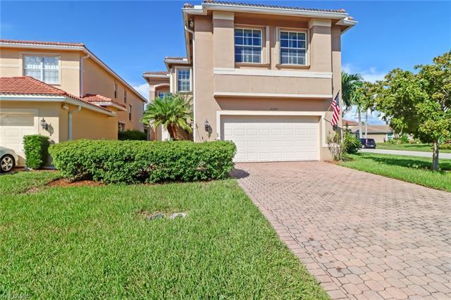 11289 Pond Cypress St, Fort Myers, FL 33913