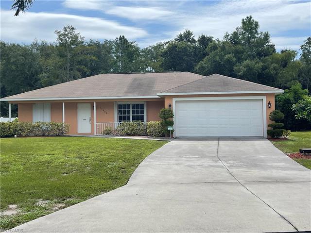 11529 Forest Mere Dr, Bonita Springs, FL 34135