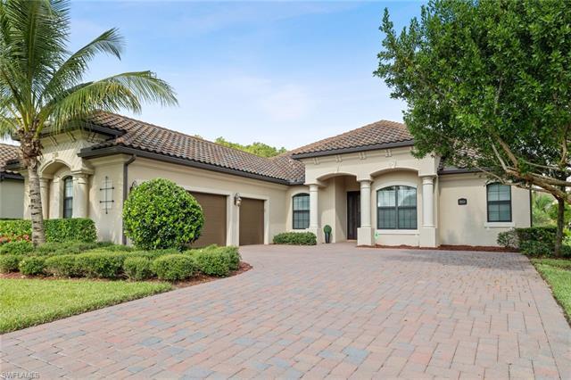 28624 Lisburn Ct, Bonita Springs, FL 34135