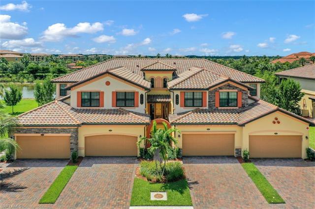17321 Cherrywood Ct 8202, Bonita Springs, FL 34135