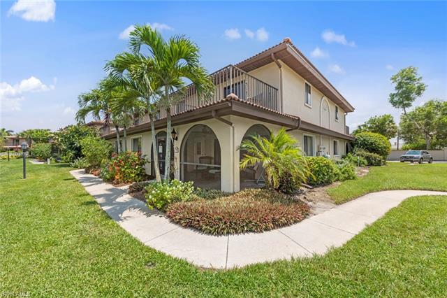 27791 Hacienda East Blvd 222d, Bonita Springs, FL 34135
