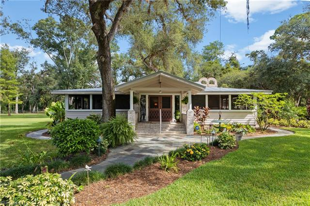 14321 River Rd, Fort Myers, FL 33905