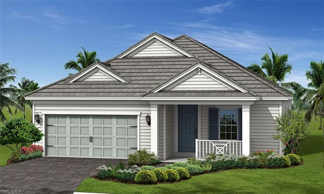 2913 Willow Ridge Ct, Fort Myers, FL 33905