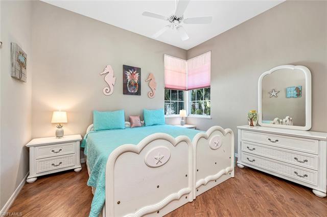 3101 Laurel Ridge Ct, Bonita Springs, FL 34134