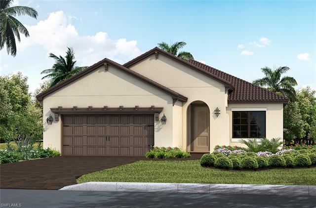 2955 Amblewind Dr, Fort Myers, FL 33905