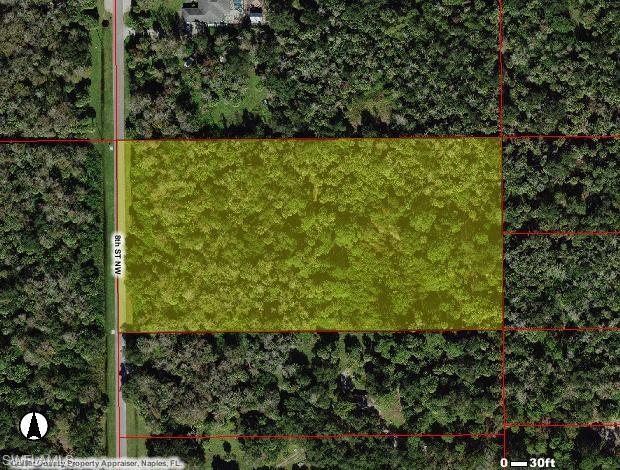 8th Ave Nw, Naples, FL 34120